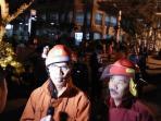 kepala-dinas-pemadam-kebakaran-dan-penanggulangan-bencana-dki-subejo_20161110_010752.jpg