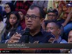 kepala-dinas-pendidikan-inayatullah-mata-najwa.jpg