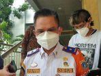 Setahun Tak Masuk Kerja, Oknum PNS DKI Nyambi Jadi Pengedar Narkoba, Ditangkap di Aceh