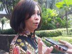 Proses Pemakaman Jenazah dengan Prosedur Covid-19 di Jakarta Lebih Tinggi Dibanding Kematian Biasa