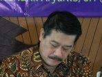 kepala-ppatk-agus-santoso_20151208_232848.jpg