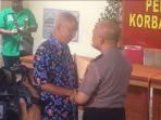 kepala-rs-bhayangkara-polri-said-sukanto_20170104_181031.jpg