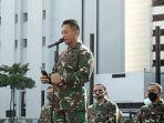 kepala-staf-angkatan-darat-jenderal-tni-andika-perkasa-1112.jpg