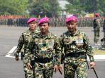 Panglima TNI Dikritik Belum Usulkan Nama Pengganti KSAL
