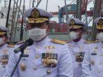 kepala-staf-angkatan-laut-ksal-laksamana-tni-y.jpg