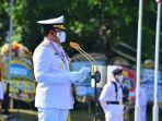 kepala-staf-angkatan-laut-ksal-laksamana-tni-yudo-margono-1111.jpg