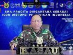 kepala-staf-angkatan-udara-ksau-marsekal-tni-fadjar-prasetyo-kk.jpg