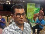 Update: Tiga Jemaah Umrah Positif Covid-19 Telah Kembali ke Indonesia, Begini Kondisinya