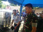 kepala-tim-investigasi-den-pom-mabes-tni-au-kolonel-pom-bambang-suseno_20160820_115629.jpg
