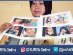 kepala-unit-ppa-satreskrim-polres-jombang-iptu-dwi-retno-suharti_20170126_081724.jpg
