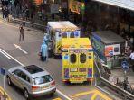 kepanikan-terjadi-di-keramaian-kota-di-hong-kong-saat-seorang-wanita-diduga-terinfeksi-virus-corona.jpg