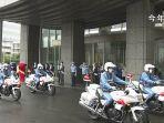 kepolisian-jepang-memulai-kampanye-keselamatan.jpg