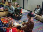 55 Warga di Sukabumi Keracunan Es Cendol, Diawali Rasa Mual dan Pusing