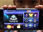keranjingan-main-game-mobile-legends-ml_20180423_175827.jpg