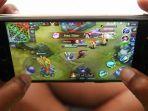 keranjingan-main-game-mobile-legends-ml_20180423_175902.jpg