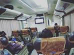 kereta-api-argo-wilis_20160330_105532.jpg