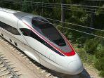 kereta-api-cepat-buatan-bombardier_20170414_154236.jpg