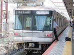 kereta-api-hibiya-line.jpg