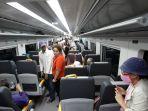 kereta-bandara-soekarno-hatta-resmi-beroperasi_20171226_164039.jpg