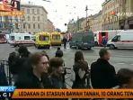 kereta-bawah-tanah-di-rusia-meledak_20170404_130001.jpg