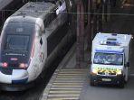 kereta-berkecepatan-tinggi-tgv-bawa-20-pasien-positif-covid-19_20200327_001348.jpg