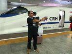 kereta-cepat-guangzhou-nanning_20181102_092722.jpg