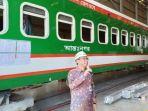 kereta-pesanan-bangladesh_20181012_143838.jpg