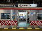 kereta-rel-listrik-krl-yogya-solo.jpg
