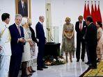 Berlian 70 karat milik Sultan Banjar akan Dikembalikan ke Indonesia