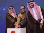 kerjasama-bilateral-dengan-arab-saudi_20181012_145937.jpg