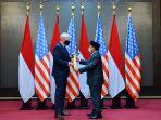 kerjasama-stategis-indonesia-amerika-sudah-berjalan-sangat-baik_20201207_210638.jpg