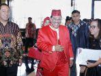 kerjasama-wisata-religi-semarang-malaysia_20180820_134249.jpg