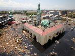 kerugian-akibat-gempa-dan-tsunami-palu_20181002_182713.jpg