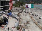 kerugian-akibat-gempa-dan-tsunami-palu_20181002_183236.jpg