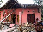 kerusakan-akibat-gempa-banten_20190803_225220.jpg