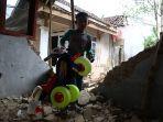kerusakan-akibat-gempa-banten_20190803_230344.jpg