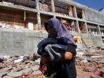 kerusakan-akibat-gempa-bumi-palu_20180930_141427.jpg