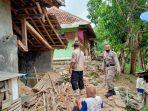 kerusakan-rumah-warga-desa-cipondok.jpg