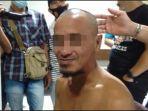 Kesal Dimarahi saat Mau Pinjam Lampu Bohlam, Pria Ini Bakar Musala di Dekat Rumah Pukul 3 Pagi