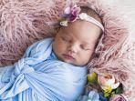 Tafsir Mimpi Melihat Bayi Menangis hingga Menggendong Bayi, Ada Kaitannya Dengan Kondisi Batin