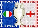 keseruan-duel-final-euro-2021-antara-italia-vs-inggris-di-stadion-wembley.jpg