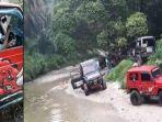 keseruan-off-road-kapten-sriwijaya-fc-ambrizal-uji-nyali-adrenalin-dan-olahraga.jpg