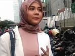 kesha-ratuliu-hijab.jpg