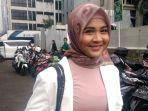 kesha-ratuliu-hijab2.jpg