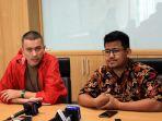 PSI Respons Anies Baswedan Soal Janggalnya Anggaran DKI: Jangan Salahkan Sistem dan Anak Buah