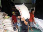 Sabar, Ekonomi Indonesia Diperkirakan Hanya Mentok Tumbuh 2 Persen di Kuartal I 2021