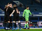 HASIL PIALA FA Tadi Malam: Manchester City ke Semifinal, Ada Sejarah Lama yang Kembali Terulang