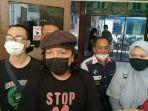 ketua-animal-defenders-indonesia-adi.jpg