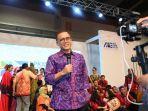 ketua-asosiasi-pemerintah-kabupaten-seluruh-indonesia-apkasi-abdullah-azwar-anas.jpg