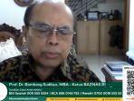 ketua-badan-amil-zakat-nasional-baznas-republik-indonesia-bambang-sudibyo.jpg